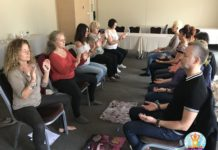 Crystal Healing Course Testimonials