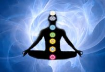 Tantra Yoga Level 2 Course